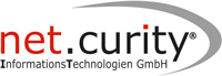net.curity - IT Dienstleister in Cuxhaven - IT-Support